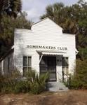 Homemakers Club Melrose FL