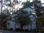 Homerville Woman's Club 1, GA