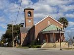 First Presbyterian Church Palatka, FL