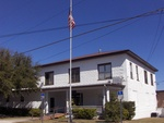 Lake City Elks Lodge, FL