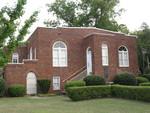 Lyons Garden Club, GA by George Lansing Taylor Jr.
