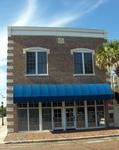 Masonic Lodge Green Cove Springs, FL