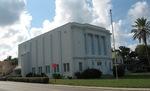 Masonic Lodge 149 New Smyrna Beach, FL