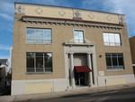 First United Methodist Church School, Jacksonville, FL