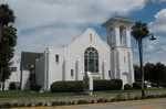 First United Methodist Church, Deland, FL