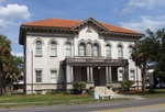 Masonic Temple Gainesville, FL