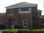 First United Methodist Church - Epworth Hall, Gainesville, FL