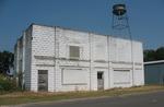 Old Masonic Lodge, Montrose GA by George Lansing Taylor Jr.