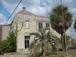 Old Shrine Building, Macon, GA by George Lansing Taylor Jr.