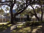 Ribault Club 2, FL