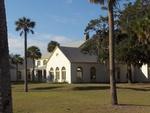 Ribault Club 3, FL