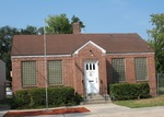 Riverside Masonic Lodge, Jacksonville, FL by George Lansing Taylor Jr.