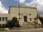 Scottish Rite Masonic Temple, Jacksonville, FL