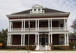 Solomon Masonic Lodge, Jacksonville, FL