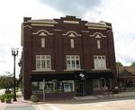 St. Johns Masonic Lodge # 7, Deland, FL
