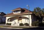 Starke Woman's Club Starke, FL
