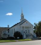 First United Methodist Church 1 Jesup, GA