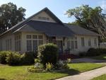 Village Improvement Association (VIA), Green Cove Springs, FL