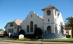 First United Methodist Church Perry, FL