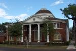 First United Methodist Church Sanford, FL