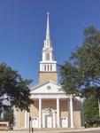 First United Methodist Church Jacksonville, FL
