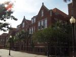 Anderson Hall UF 2, FL