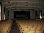 BCU White Hall Chapel, Daytona Beach, FL