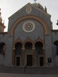 Memorial Presbyterian Church 6 St. Augustine, FL