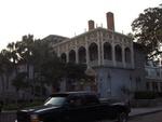 Memorial Presbyterian Church 7 St. Augustine, FL