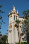 Memorial Presbyterian Church 10 St. Augustine, FL