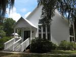 Florahome United Methodist Church 2 Florahome, FL
