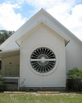 Florahome United Methodist Church 3 Florahome, FL