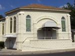 Friendship Baptist Church Gainesville, FL