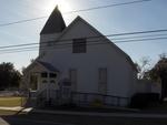Fort White Baptist Church Fort White, FL