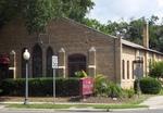 Gainesville Gospel Tabernacle Gainesville, FL