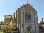 Epsicopal Church of the Good Shepherd Jacksonville, FL
