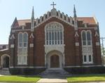 Worsham Hall Jacksonville, FL