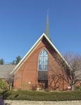 Grace Evangelical Lutheran Church Boone, NC