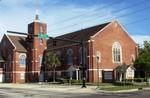 Harvest Ministries Family Worship Center Jacksonville, FL
