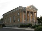 Henry Memorial Presbyterian 1 Dublin, GA