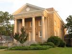Henry Memorial Presbyterian 2 Dublin, GA