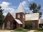 High Springs Seventh-day Adventist Church High Springs, FL