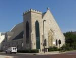 Holy Trinity Episcopal Church Gainesville, FL