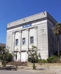 Former Jacksonville Jewish Center Jacksonville, FL