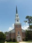 Lakewood Presbyterian Church Jacksonville, FL