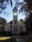 Middleburg United Methodist Church 1 Middleburg, FL