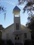 Middleburg United Methodist Church 2 Middleburg, FL
