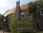 Dauer Hall UF 2, FL