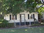 Mt Olive Presbyterian Church Education Building Jacksonville, FL