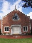Murray Hill United Methodist Church 2 Jacksonville, FL